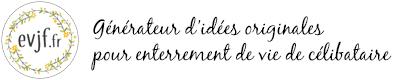 wisteria lane confessions - Portail 3882121-1228113880