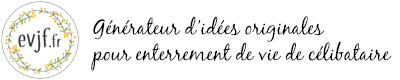 Avis de Recherche 3963524-1203464935